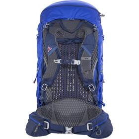 Gregory Octal 45 Backpack Women monarch blue